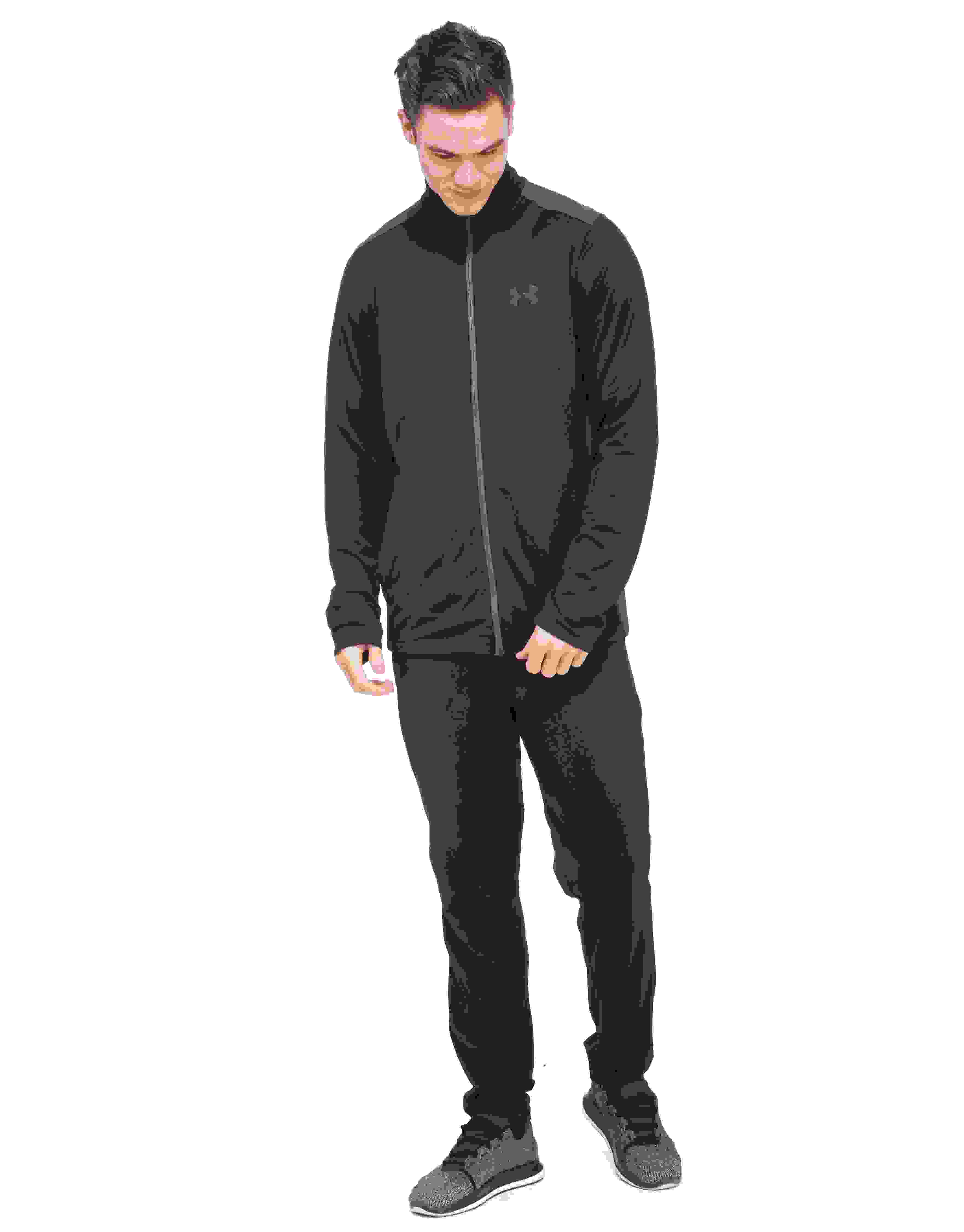 under armour tracksuit. under armour maverick warm up suit tracksuit r